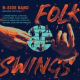 B-Side Band: Folk Swings