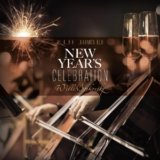 Wiener Philharmoniker: New Year's Celebration LP