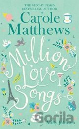 Million Love Songs
