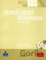 Intelligent Business - Intermediate