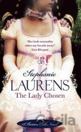 The Lady Chosen (Stephanie Laurens) [GB]