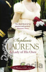 A Lady of His Own (Stephanie Laurens) [GB]