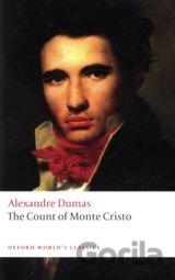 Count of Monte Cristo (Oxford World's Classics) (Dumas, A.) [paperback]