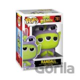 Funko POP Disney: Pixar- Alien as Randall