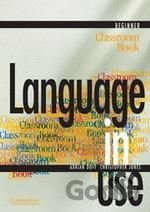Language in Use - Beginner