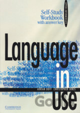 Language in Use - Upper-intermediate