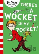 There´s a Wocket in my Pocket