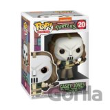 Funko POP Teenage Mutant Ninja Turtles - Casey Jones