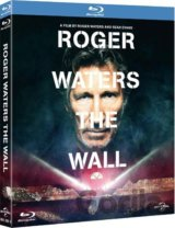 Roger Waters: Roger Waters The Wall (2015)