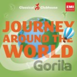 Various Artists: Journey Around The World