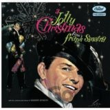 Frank Sinatra: A Jolly Christmas From... LP