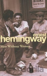 Men without Women (Ernest Hemingway) (Paperback)