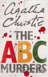 The ABC Murders (Hercule Poirot) (Christie, A.) [Paperback]