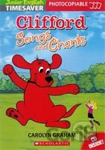 Clifford Songs and Chants