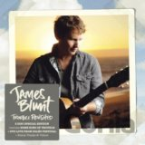 James Blunt: Trouble Revisited