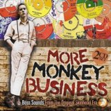 Various Artists: More Monkey Business