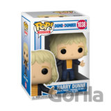 Funko POP! Movies: Dumb & Dumber - Casual Harry