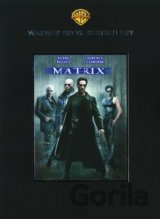 Matrix (Warner Bestsellery)