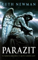 Parazit (Ruth Newman)
