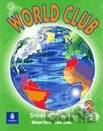World Club 2: Student's Book