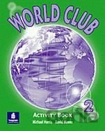 World Club 2