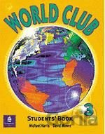 World Club 3: Student's Book