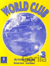 World Club 3