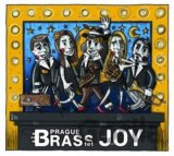 Prague BRASStet: Joy