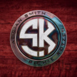 Smith Adrian & Kotzen Ritchie: Smith / Kotzen