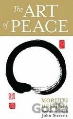 Art of Peace (Morihei Ueshiba)