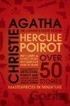Hercule Poirot, The Complete Short Stories (Christie Agatha)