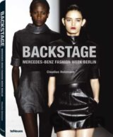 Fashion Week Berlin (Claudius Holzmann) (Hardback)