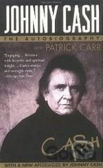 Johnny Cash: The Autobiography