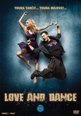 Love and Dance