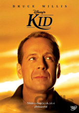 Kid (Bruce Willis)