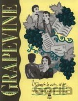 Grapevine 1 Workbook B (Viney, P. + K.) [paperback]