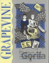 Grapevine 2 Workbook A (Viney, P. + K.) [paperback]