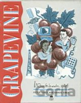Grapevine 3 Workbook A (Viney, P. + K.) [paperback]