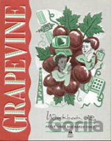 Grapevine 3 Workbook B (Viney, P. + K.) [paperback]