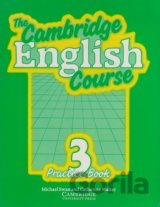 The Cambridge English Course 3 - Practice Book