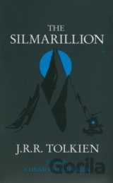The Silmarillion (J. R. R. Tolkien) (Paperback)