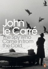 The Spy Who Came in from the Cold (John Le Carre) (Paperback)