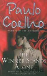 The Winner Stands Alone (Paulo Coelho) (Paperback)