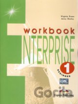 Enterprise 1 - Workbook - Beginner
