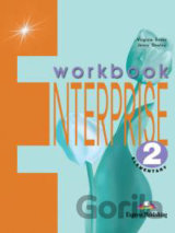 Enterprise 2 - Workbook - Elementary
