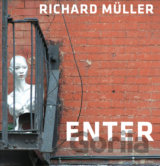 Enter (Richard Muller)