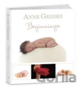 Beginnings (Anne Geddes) (Hardback)