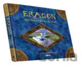 Eragon - Průvodce po Alagaësii (Christopher Paolini) [CZ]