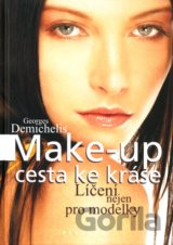 Make up: Cesta ke kráse
