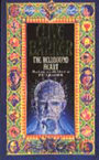 The Hellbound Heart (Clive Barker) (Paperback)